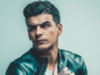 "Música Eletrônica: Vintage Culture e Tiësto apresentam ""Coffee (Give Me Something) pela Spinnin' Records"