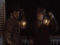 TV Cultura exibe filme baseado em conto de Machado de Assis