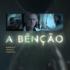 A BENÇÃO: Série original sobre uma droga revolucionária que bloqueia o medo da morte estreia no Canal Brasil