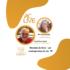 AC LIVE: Machado de Assis – Um contemporâneo do Século 19