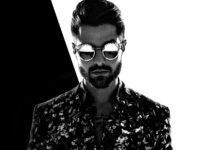 Música Eletrônica: Alok e sua gravadora CONTROVERSIA Records assinam com a Altafonte Brasil
