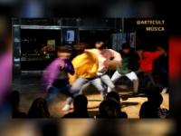 K-POP no BRASIL: Consumo do gênero no Spotify cresce anualmente em média 47% no país