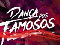 Domingão do Faustão: Grupo feminino estreia no 'Dança dos Famosos'