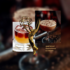 Emmy Awards: Aprenda quatro drinks inspirados nas suas séries favoritas para aguardar a premiação desse domingo!