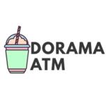 DORAMA ATM
