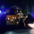 Emmy Internacional 2020: HBO comemora indicações de O Jardim de Bronze e o documentário REFAVELA 40 sobre disco clássico de Gilberto Gil