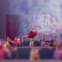 """Escola do Teatro Bolshoi no Brasil: É possível agora assistir alguns espetáculos do """"Balé de Casa"""""""
