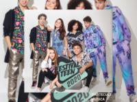 Festival Teen 2020 Live Show : 11 bandas e artistas, 6 apresentadores e 8 horas de transmissão ao vivo