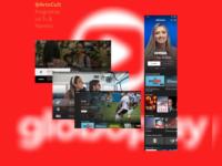 Globoplay + canais ao vivo : Pacote interessante chega à plataforma neste mês