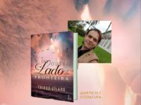 """""""Do Outro Lado da Fronteira"""": Lançado o terceiro romance do escritor, dramaturgo e roteirista Thiago Vilard"""