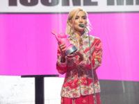 MTV MIAW alcança primeiro lugar de audiência entre canais pagos