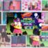 """""""MEUS PRÊMIOS NICK 2020 """": Conheça todos os vencedores e todos os destaques da premiação da Nickelodeon"""