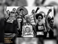 Mulheres Pretas no Poder: Veja o trailer de SEMENTES que mostra as mulheres que responderam ao brutal assassinato da vereadora Marielle Franco com ações políticas