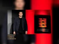 Paramount Pictures : Empresa anuncia novas datas de lançamento no Brasil para 2021 e 2022