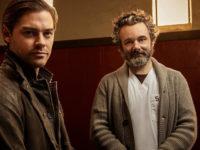 Série policial com Tom Payne, 'Filho Pródigo', estreia neste sábado no Globoplay