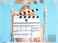 ''Simples Assim', novo programa da Angélica, tem estreia prevista para dia 10 de outubro