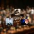 Tom nas Escolas: Concertos reúnem música de Tom Jobim, alunos e professores no palco da Cidade das Artes, com transmissão ao vivo pela Multirio