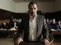 """Indicado ao Oscar de melhor filme estrangeiro, """"O Insulto"""" estreia no Canal Brasil"""