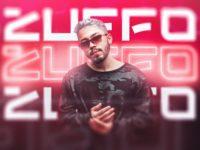 "Música Eletrônica: Zuffo apresenta ""In Love"" pela STMPD RCDRS, gravadora de Martin Garrix"