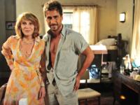 Fina Estampa – Enzo prestes a virar modelo