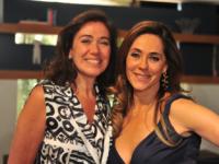 Fina Estampa – O acerto de contas entre Griselda e Tereza Cristina