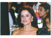 Laços de Família –  Marieta Severo conta suas recordações do trabalho