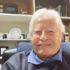 Cid Moreira compartilha os melhores momentos de sua carreira no 'Conversa com Bial'