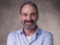 Marco Ricca fala sobre o trabalho em 'Hebe'
