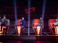 'The Voice Brasil' estreia temporada inédita e multiplataforma