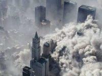 HBO recorda atentados de 11 de setembro com documentários disponíveis na HBO GO
