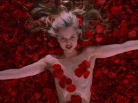 Paramount Network celebra 21 anos do clássico Beleza Americana