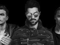 Música Eletrônica: Alok e Vintage Culture lançam collab pela gravadora CONTROVERSIA
