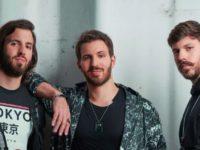 Música Eletrônica: Audax lança música com forte tributo à cultura clubber e à House Music