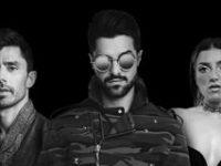 Música Eletrônica: Alok e KSHMR lançam 'Let Me Go' pela CONTROVERSIA Records