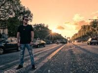 """Música Eletrônica: Kiko Franco produz remix oficial para """"Midnight"""" de Alesso e Liam Payne"""