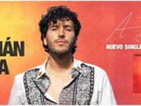"""Música: Sebastián Yatra é considerado pela revista Billboard como """"A Melhor Colaboração de Música Latina"""""""