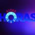 Regina Casé, Alexandre Borges, AnaVitória, Léo Santana, Luiza Helena Trajano e Kleber Bambam estão no 'Altas Horas'
