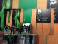 ArtRio 2020 : Um bom programa e repleto de arte