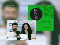 """""""Brasis por escrever"""": Dramaturgia e realidade brasileira"""