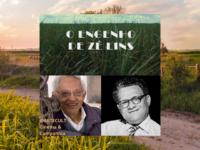 O Engenho de Zé Lins: A homenagem de hoje do Cineclube Macunaíma da ABI será para José Lins do Rego