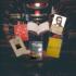 DIA NACIONAL DO LIVRO: Confira as dicas de livros de nosso time de Literatura !