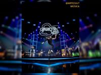 """""""Garota VIP"""":  Wesley Safadão retorna aos palcos com projeto e milhões de espectadores"""