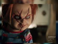 Studio Universal exibe programação especial de Halloween