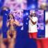 Karinah e Xande de Pilares: Cantores estreiam hoje parceria no YouTube