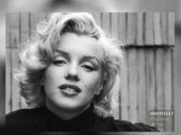 Marilyn Monroe é tema de live especial no Instagram do Canal Like