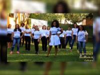 """""""Marianas Mulheres Que Inspiram"""": Acelera, Mariana! Grupo inaugura Aceleradora de Mulheres"""