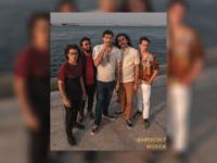 """ILLUSION CAT: A mais nova banda autoral do cenário musical carioca lança """"Marianne"""""""