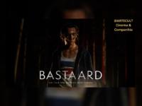 O Bastardo (2019): Suspense belga retrata a dor da perda em uma intrigante narrativa social