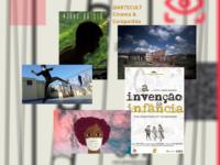 1º Festival online POADOC: Evento gratuito exibirá doze títulos entre curtas e longas de documentário e começa dia 14 de outubro
