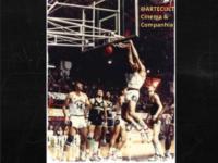 'Revolução dos 3': Globoplay lança documentário sobre a vitória do basquete brasileiro no Pan-Americano 1987 e a evolução do esporte